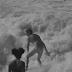 Koa Smith - Naked in France