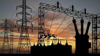 FG gives states autonomy to produce power
