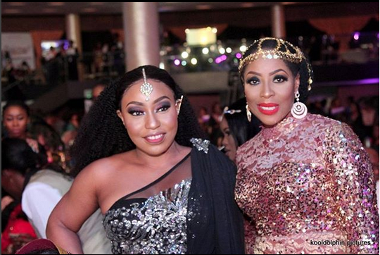 Rita-Dominic-Mo-Abudu-the-Arabian-Night-theme-Premiere-of-The-Wedding-Party-2-Destination-Dubai