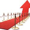 Untuk Siapa Layanan Premier Banking OCBC NISP? Baca Disini...!!!