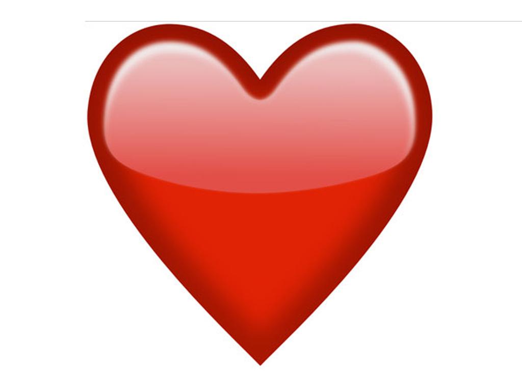 Resultado de imagen para emojis valentin