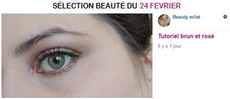 http://www.beautyeclat.fr/2017/02/tutoriel-maquillage-brun-rose-pas-a-pas.html