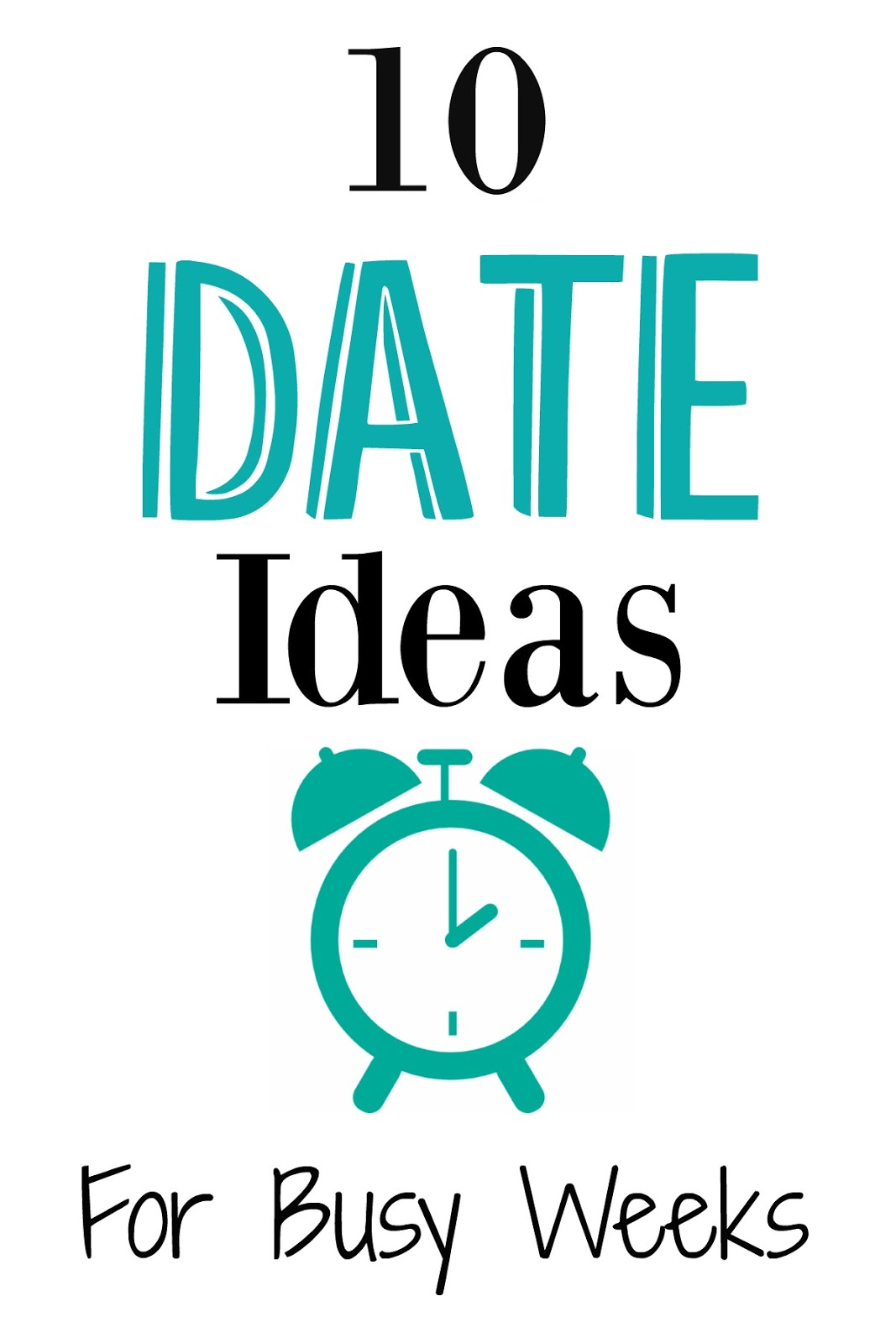 Datum Ideen in Durham Region