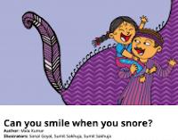 قصص-اطفال-انجليزية-للنوم-pdf