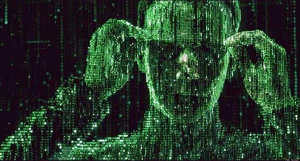 Matrix é um dos 5 melhores filmes sobre a internet de todos os tempos
