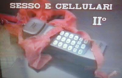 Sesso & cellulari 2 [OPENLOAD]
