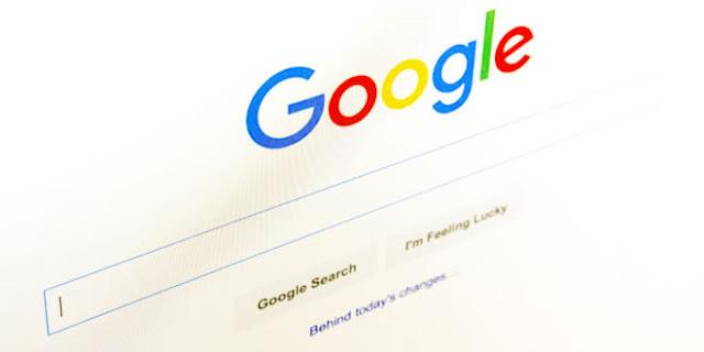 نصائح وحيل البحث – أسرار البحث – طرق و أكواد تساعدك في عملية البحث – Google