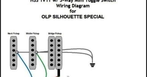 pickups in a bass wiring talkbasscom
