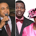 They don't read the bible, they only brainwash – OAP Freeze attacks Adeboye again