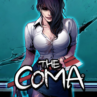 The Coma Cutting Class Apk Download