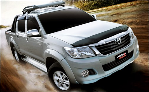 Also Wiring Electrical Outlets In Series Further Toyota Hilux Wiring
