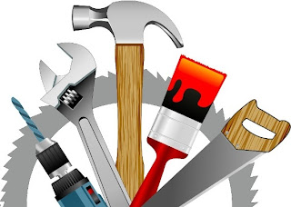 Should You Avoid Using Dangerous Tools?