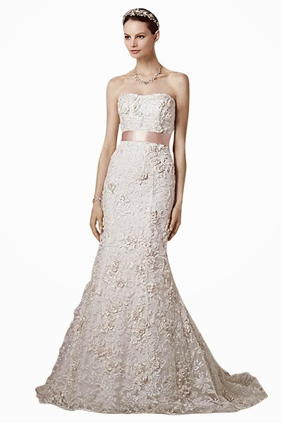 wedding dresses uk online