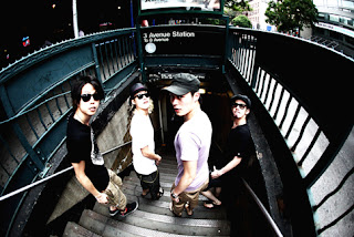 Lirik Lagu ChaosMyth Oleh One OK Rock,  jrock, lagu, lagu jepang, rock jepang, grup rock jepang, lagu enak, lagu rock cinta, j-rock, lagu favorit, lagu cadas, lagu metal