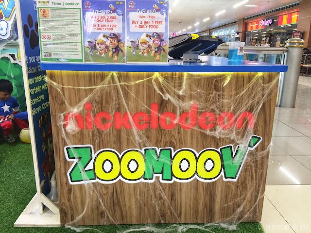 zoomoov-philippines-halloween