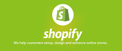 Shopify - Display Specific Collection Product on a Page