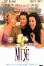 Watch The Muse (1999) Megavideo Movie Online
