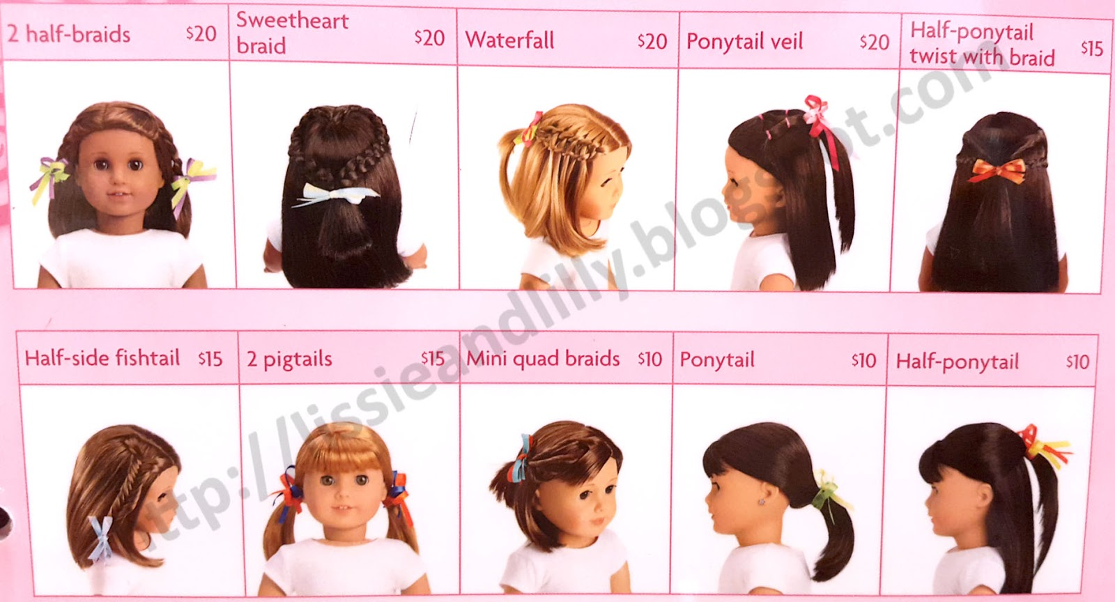 american girl hair salon styles lissie amp lilly ag salon hairstyles 1991 | WM%2B20150521 122231