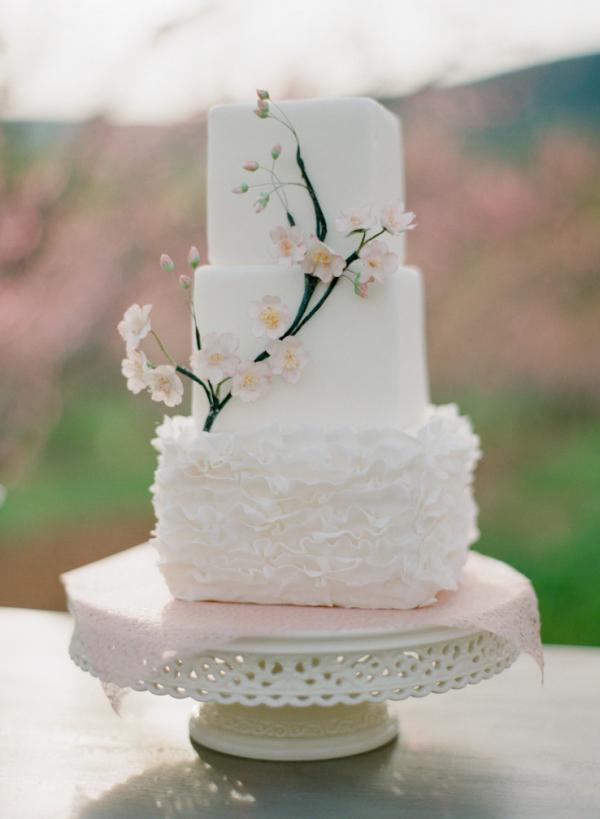 Inspiracje na ślub wiosną, Wiosenny ślub i wesele, Wesele na wiosnę, Ślub i wesele w maju, Majówka, Organizacja ślubu na wiosnę, Wiosenna stylizacja ślubu, Dekoracje ślubne na wiosnę