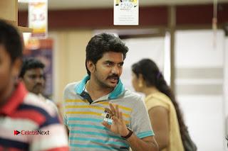 Vikram Prabhu Manjima Mohan Starring Sathriyan Tamil Movie Stills  0017.jpg
