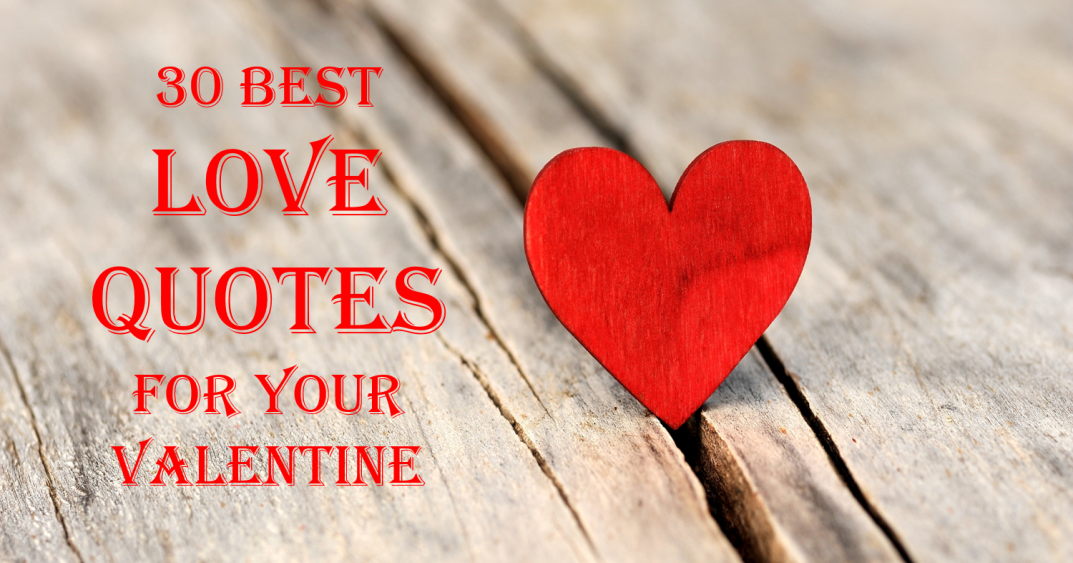Shivyog Best Quotes For Valentine Day   OZ The Other Side Of The Rainbow 30  Best