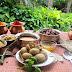 Saptami invites Chef Ram Prasad from Jaipur for Rajashthani Food festival