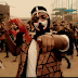 New Video | Olamide – Science Student