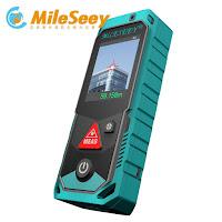 Jual Laser Distance Meter  Mileseey P7  call 0812-8222-998