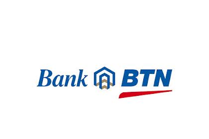 Lowongan Kerja BUMN Bank BTN Terbaru