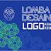 Lomba Desain Logo Kementerian Kesehatan RI