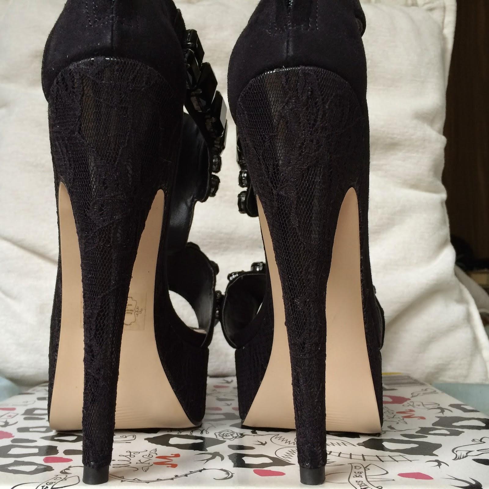 50-questions-tag-heels