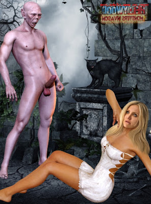 Roselyn%2BSanchez%2Bnude%2B%252839%2529 - Roselyn Sánchez Nude Sex Porn Fake Images