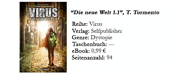 https://www.amazon.de/gp/product/B01I06WNP0/ref=series_rw_dp_sw