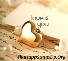 i-love-you-images-picture-whatsapp-dp
