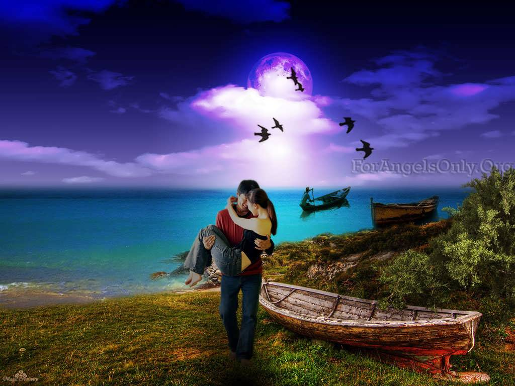 6600 Koleksi Heart Touching Romantic Wallpaper Download Terbaru