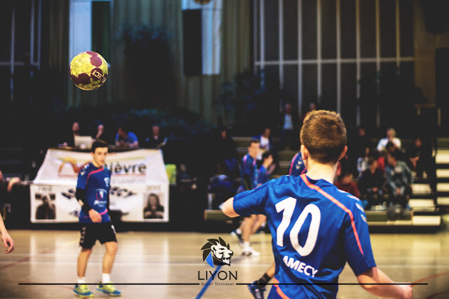 as clamecy handball coupe de la nièvre