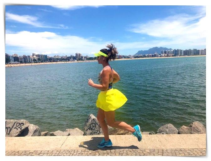 12 Dicas para começar a correr e manter o fôlego nas passadas