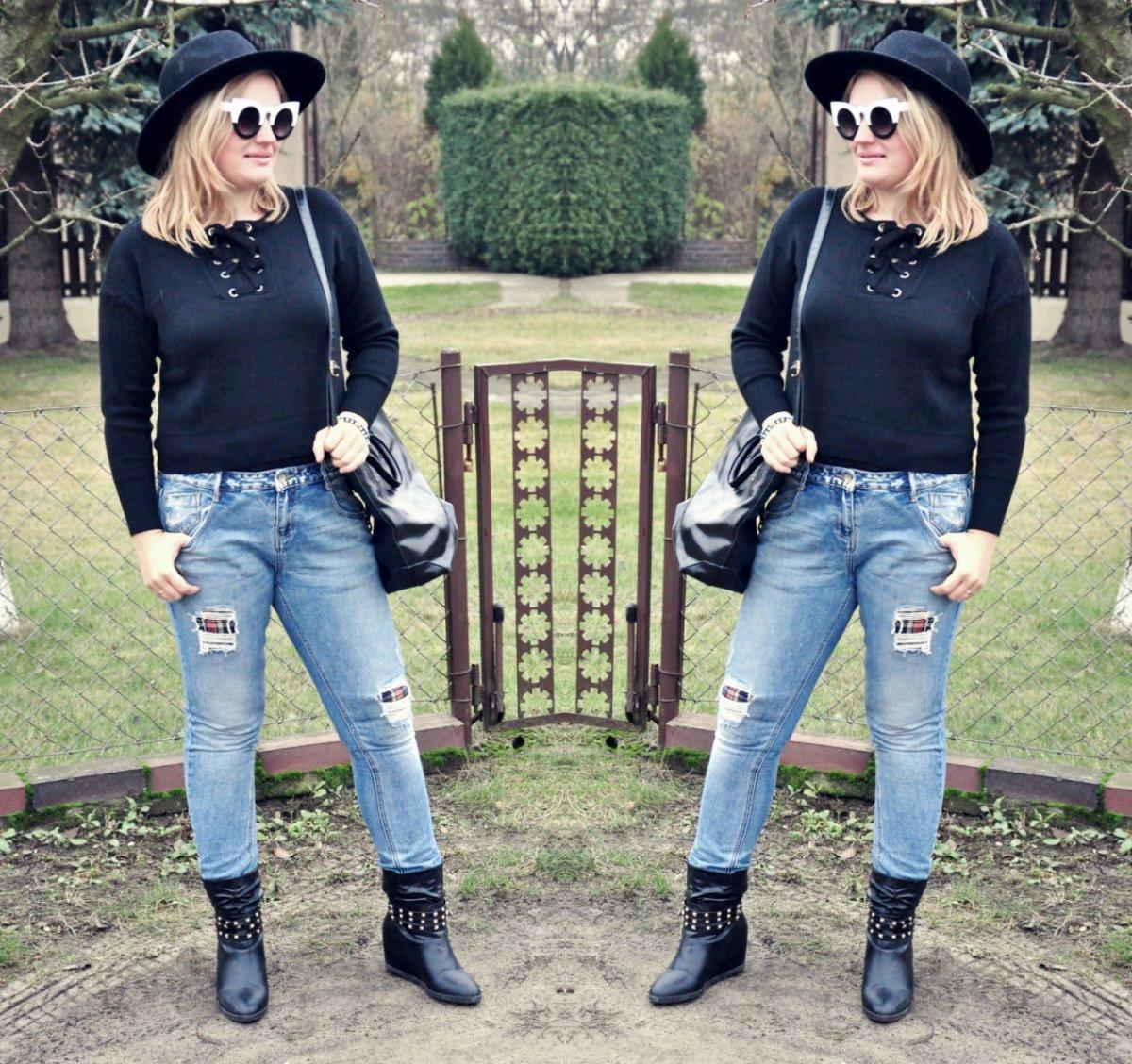 kapelusz_zara_jeansy_modne_moda
