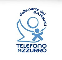 http://www.azzurro.it/it/content/bullismo-e-cyberbullismo-il-report-di-telefono-azzurro