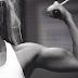 7 Erros que estão impedindo você de mudar o seu corpo | Giovana Guido