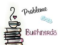 http://sophiasbooks.blogspot.de/2016/07/probleme-eines-buchnerds-1.html