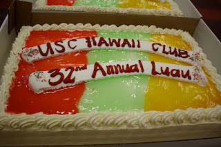 To Live or Not to Live in Hawai'i: Recap: USC Hawai'i Club ...