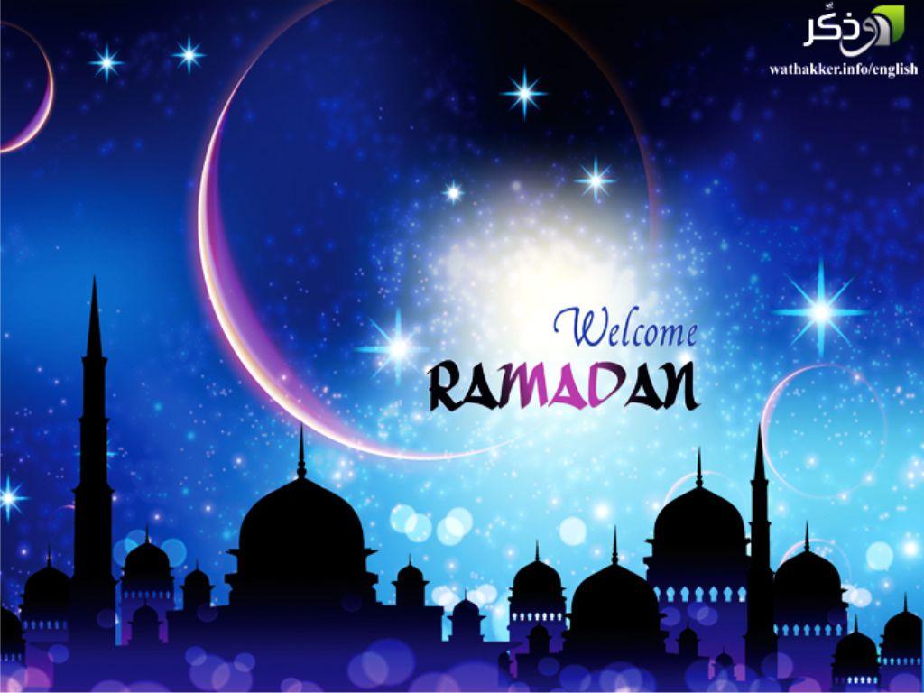 62 dp bbm welcome ramadhan