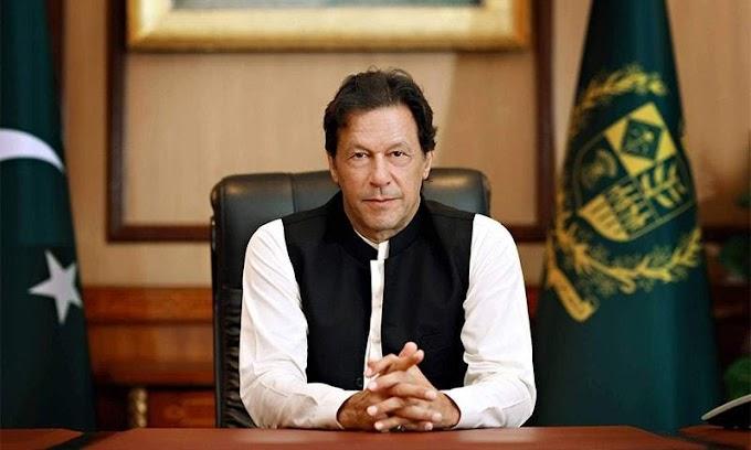 पाकिस्तान दहशत गर्दी खत्म करना चाहता है या सिर्फ दिखावा कर रहा है