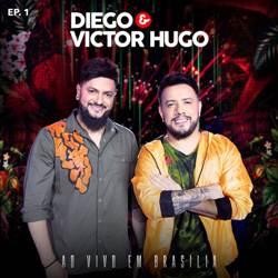 Baixar King Size - Diego e Victor Hugo Part. Dilsinho Mp3