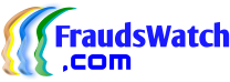 ScamGuard.tk | Frauds and Scams Online