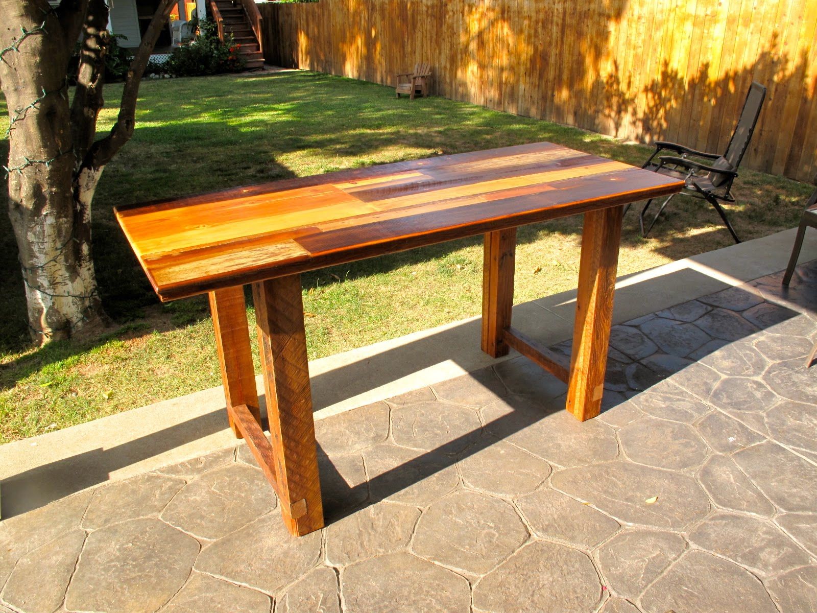 Kitchen Work Tables Country Dining Wood Image To U