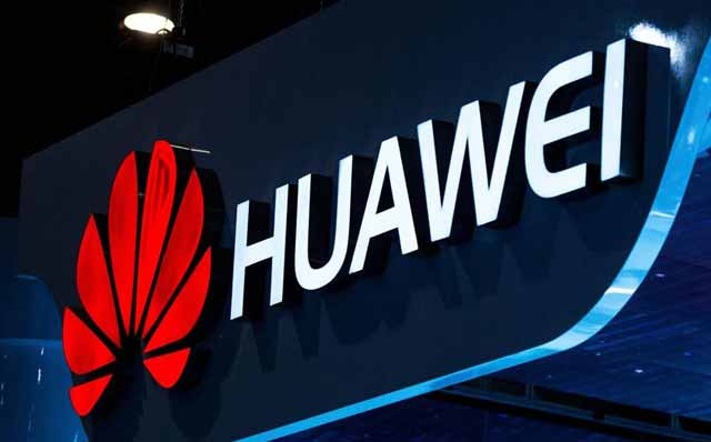 Huawei-P11-to-be-unveiled-at-MWC-and-launched-in-Q1-2018