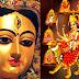 21 सितंबर से शुरू होगी नवरात्रि, इस शुभ मुहूर्त में करें घट स्थापना