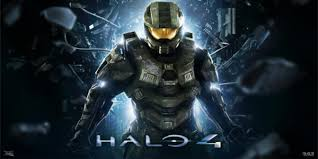 Halo Pc Game   Free Download Full Version
